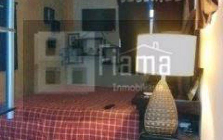 Foto de casa en venta en, villas de la cantera, tepic, nayarit, 1040647 no 16