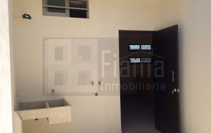 Foto de casa en venta en, villas de la cantera, tepic, nayarit, 1060283 no 02
