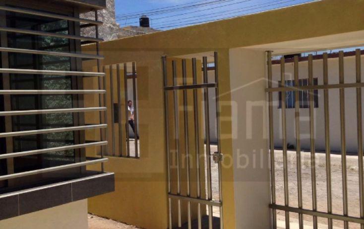 Foto de casa en venta en, villas de la cantera, tepic, nayarit, 1060283 no 05