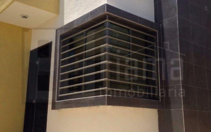 Foto de casa en venta en, villas de la cantera, tepic, nayarit, 1060283 no 06