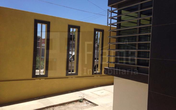 Foto de casa en venta en, villas de la cantera, tepic, nayarit, 1060283 no 07