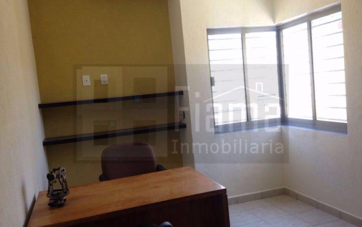 Foto de casa en venta en, villas de la cantera, tepic, nayarit, 1060283 no 09