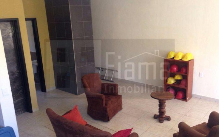 Foto de casa en venta en, villas de la cantera, tepic, nayarit, 1060283 no 10