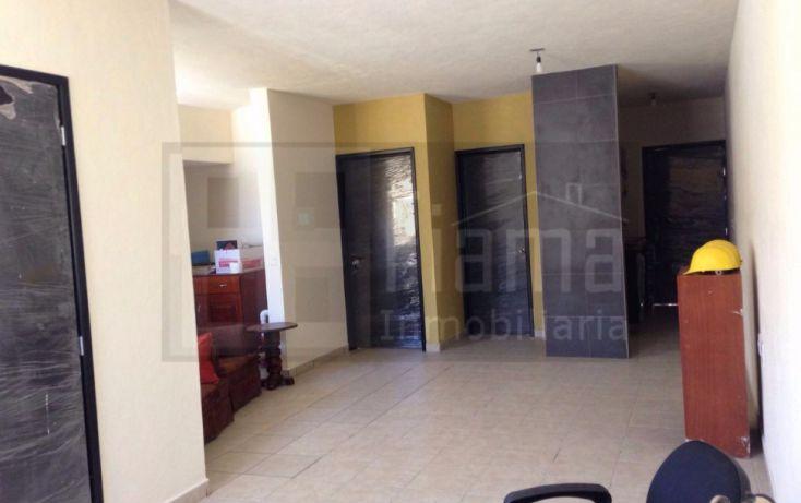 Foto de casa en venta en, villas de la cantera, tepic, nayarit, 1060283 no 11