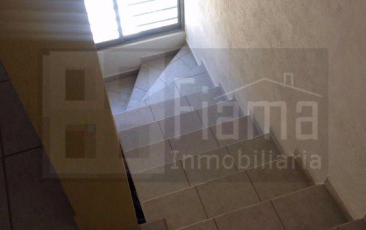 Foto de casa en venta en, villas de la cantera, tepic, nayarit, 1060283 no 12