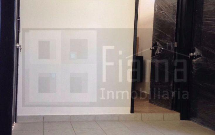 Foto de casa en venta en, villas de la cantera, tepic, nayarit, 1060283 no 13
