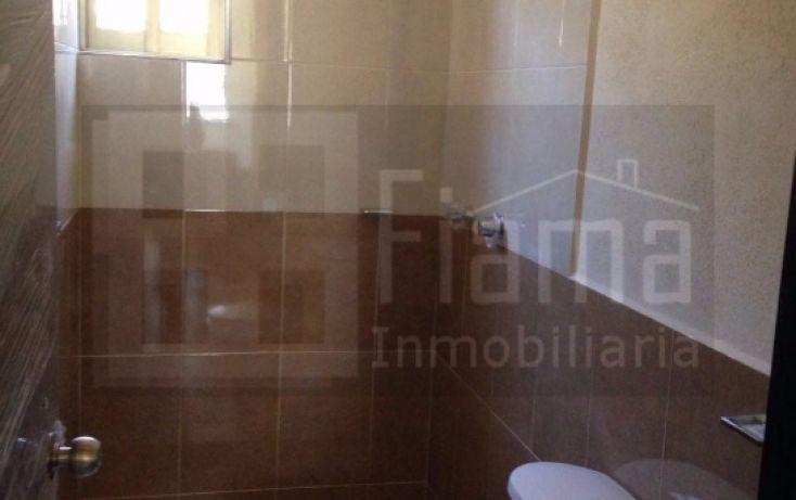 Foto de casa en venta en, villas de la cantera, tepic, nayarit, 1060283 no 14