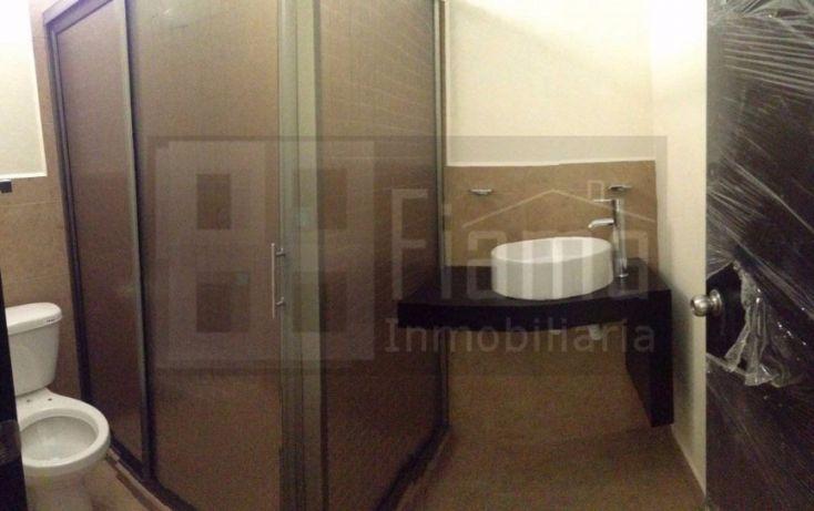 Foto de casa en venta en, villas de la cantera, tepic, nayarit, 1060283 no 15