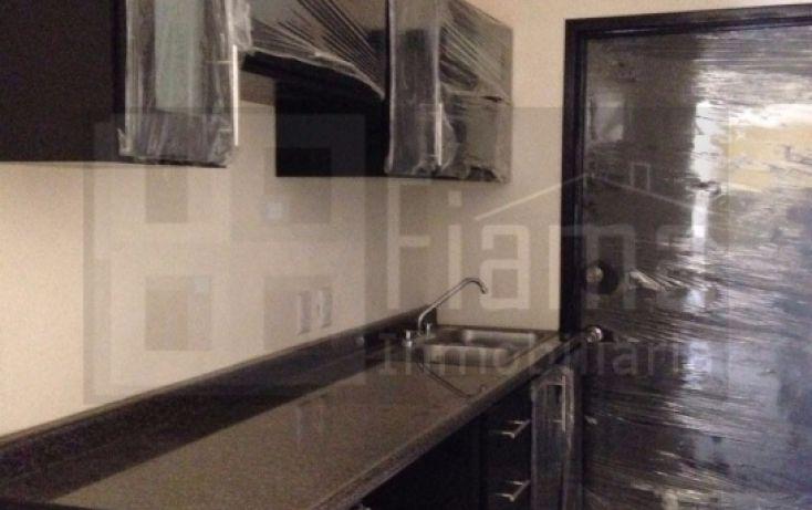 Foto de casa en venta en, villas de la cantera, tepic, nayarit, 1060283 no 16