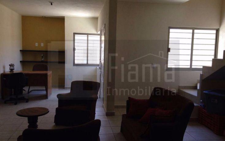 Foto de casa en venta en, villas de la cantera, tepic, nayarit, 1060283 no 17