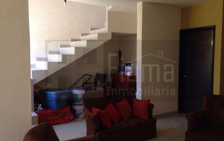 Foto de casa en venta en, villas de la cantera, tepic, nayarit, 1060283 no 18