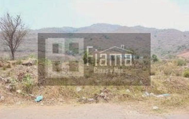 Foto de terreno habitacional en venta en, villas de la cantera, tepic, nayarit, 1282633 no 02