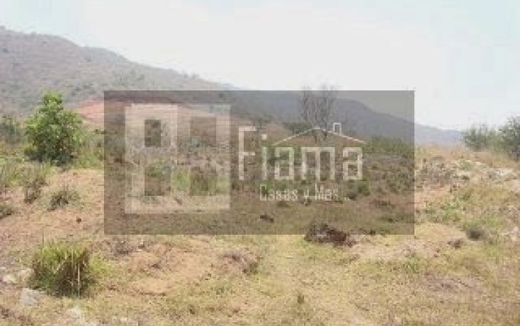 Foto de terreno habitacional en venta en, villas de la cantera, tepic, nayarit, 1282633 no 05
