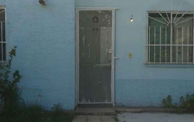 Foto de casa en venta en, villas de la cantera, tepic, nayarit, 2001208 no 01