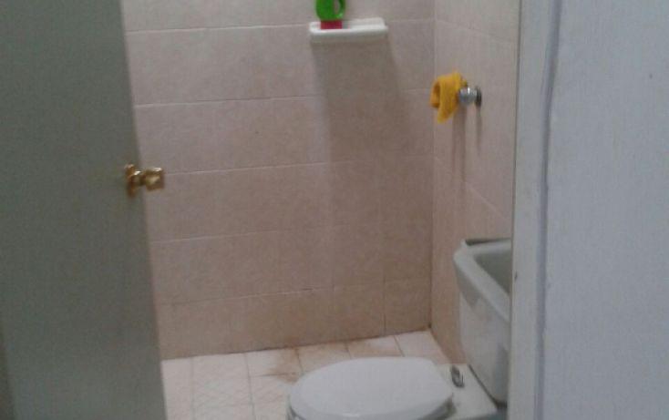 Foto de casa en venta en, villas de la cantera, tepic, nayarit, 2001208 no 05