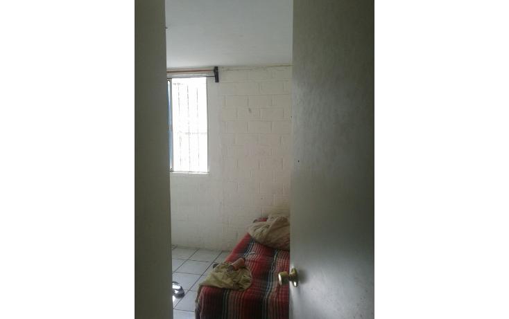 Foto de casa en venta en  , villas de la cantera, tepic, nayarit, 2001208 No. 06
