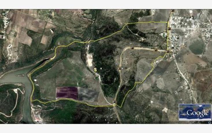 Foto de rancho en venta en  , villas de la corregidora, corregidora, querétaro, 401042 No. 03