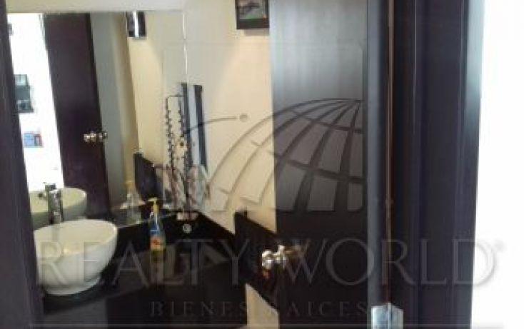 Foto de casa en venta en, villas de la hacienda 2a sección, toluca, estado de méxico, 1755924 no 07