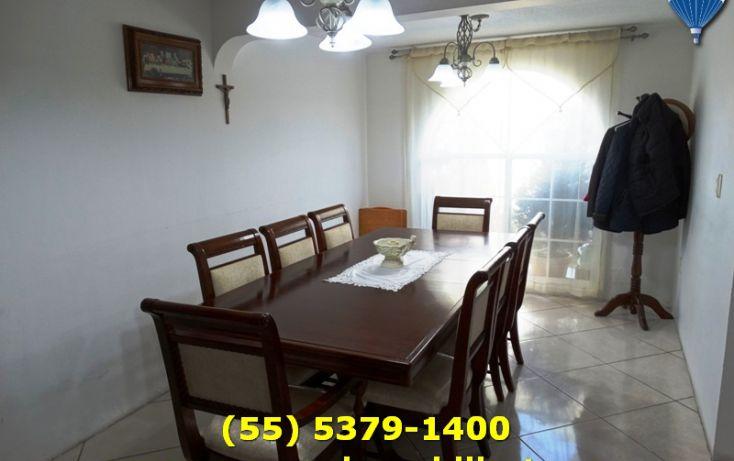 Foto de casa en venta en, villas de la hacienda, atizapán de zaragoza, estado de méxico, 1173789 no 05