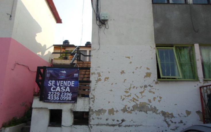Foto de casa en venta en, villas de la hacienda, atizapán de zaragoza, estado de méxico, 1466671 no 01