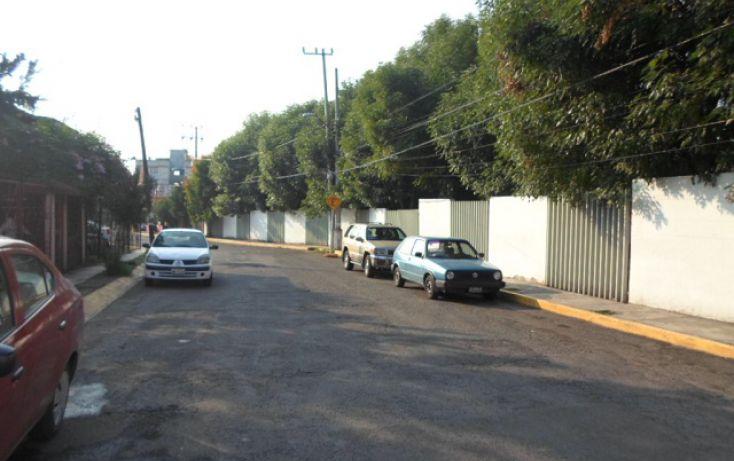 Foto de casa en venta en, villas de la hacienda, atizapán de zaragoza, estado de méxico, 1466671 no 02
