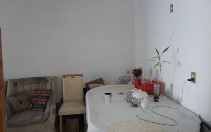 Foto de casa en venta en, villas de la hacienda, atizapán de zaragoza, estado de méxico, 1466671 no 05