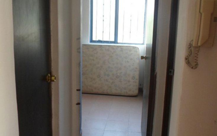 Foto de casa en venta en, villas de la hacienda, atizapán de zaragoza, estado de méxico, 1466671 no 09