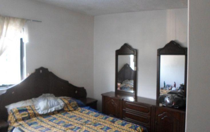 Foto de casa en venta en, villas de la hacienda, atizapán de zaragoza, estado de méxico, 1466671 no 12