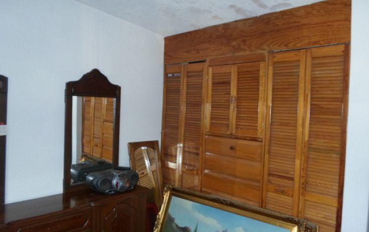 Foto de casa en venta en, villas de la hacienda, atizapán de zaragoza, estado de méxico, 1466671 no 13