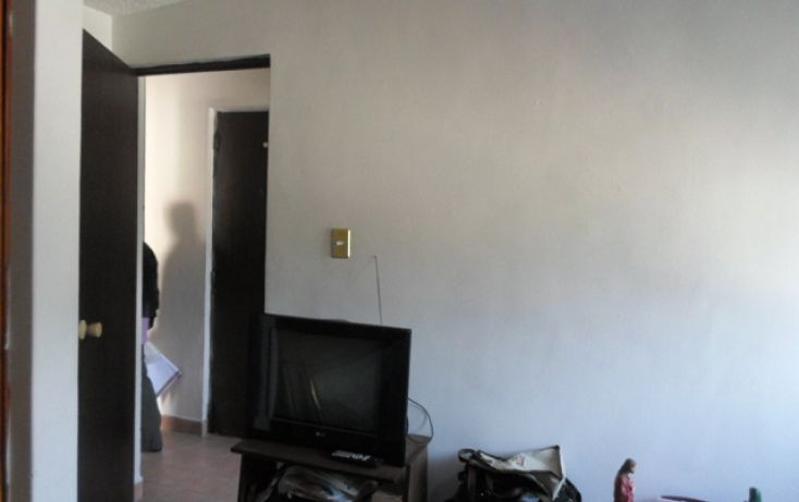 Foto de casa en venta en, villas de la hacienda, atizapán de zaragoza, estado de méxico, 1466671 no 14