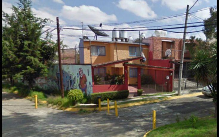 Foto de casa en venta en, villas de la hacienda, atizapán de zaragoza, estado de méxico, 1608054 no 02