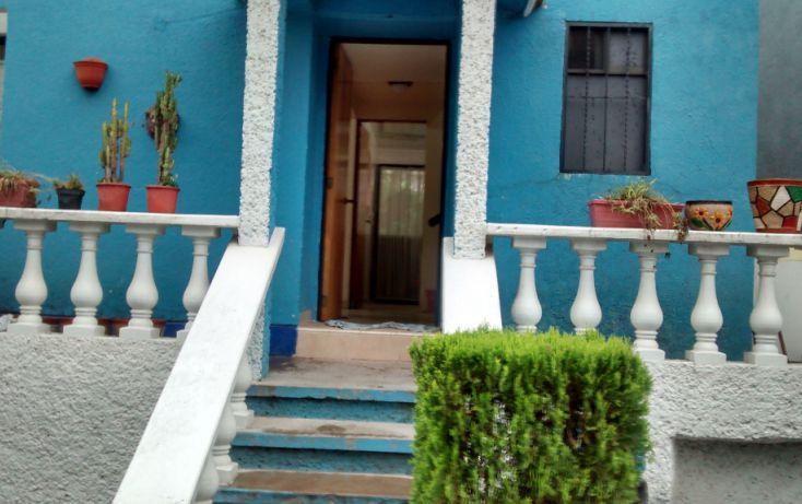Foto de casa en venta en, villas de la hacienda, atizapán de zaragoza, estado de méxico, 1941340 no 02
