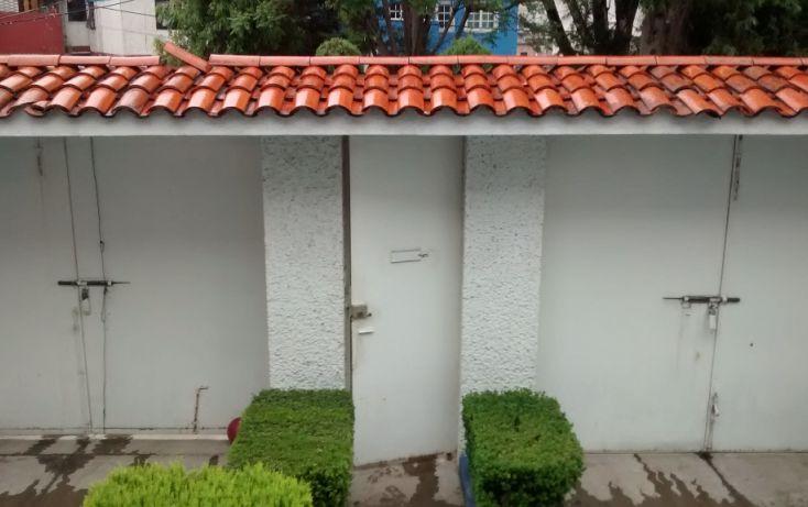 Foto de casa en venta en, villas de la hacienda, atizapán de zaragoza, estado de méxico, 1941340 no 03