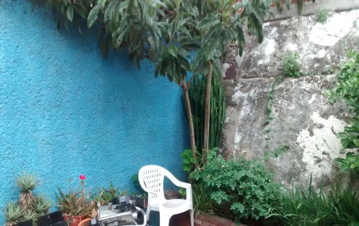 Foto de casa en venta en, villas de la hacienda, atizapán de zaragoza, estado de méxico, 1941340 no 07