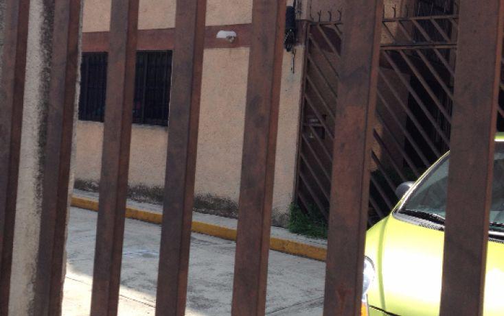 Foto de departamento en venta en, villas de la hacienda, atizapán de zaragoza, estado de méxico, 1975056 no 03
