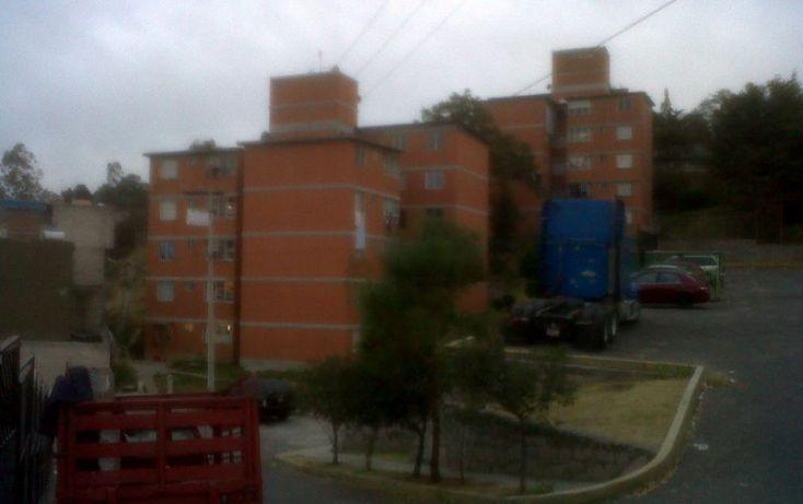 Foto de departamento en venta en, villas de la hacienda, atizapán de zaragoza, estado de méxico, 2020883 no 02