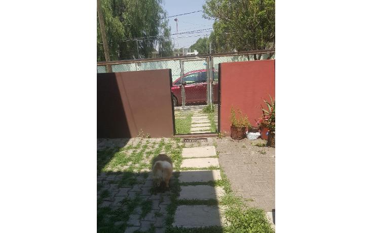 Foto de casa en venta en  , villas de la hacienda, atizapán de zaragoza, méxico, 1064959 No. 02