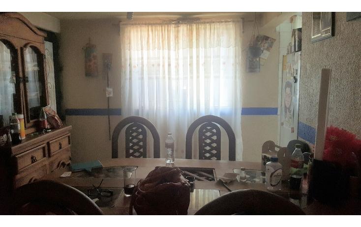 Foto de casa en venta en  , villas de la hacienda, atizapán de zaragoza, méxico, 1064959 No. 04