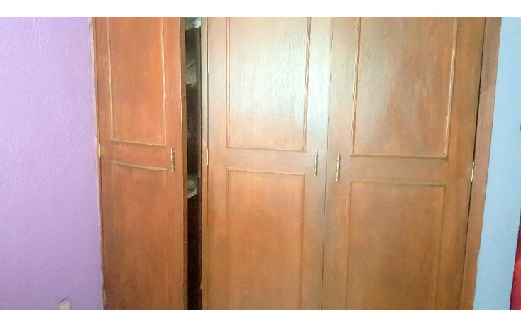 Foto de casa en venta en  , villas de la hacienda, atizapán de zaragoza, méxico, 1064959 No. 07