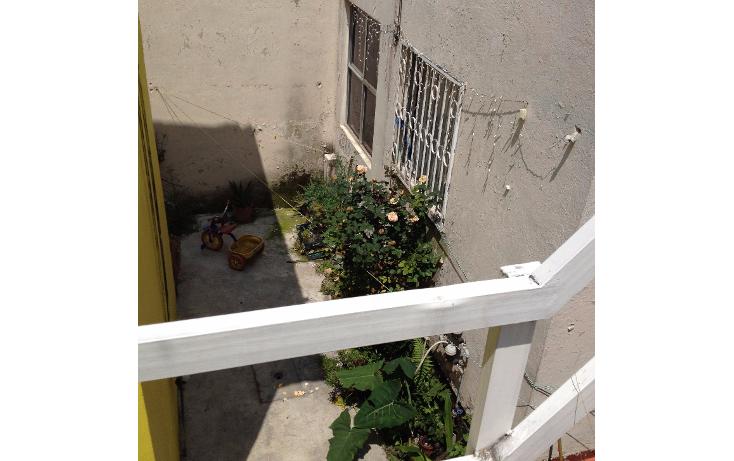 Foto de departamento en venta en  , villas de la hacienda, atizapán de zaragoza, méxico, 1283521 No. 03