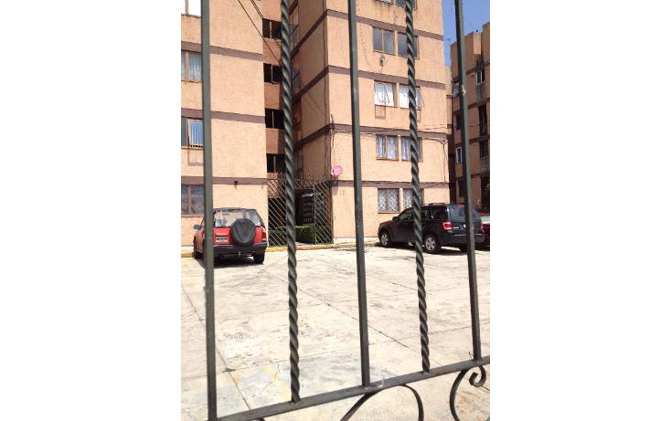 Foto de departamento en venta en  , villas de la hacienda, atizap?n de zaragoza, m?xico, 1283539 No. 02
