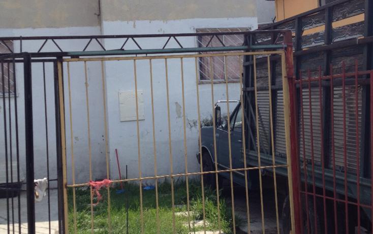 Foto de departamento en venta en  , villas de la hacienda, atizap?n de zaragoza, m?xico, 1290543 No. 02