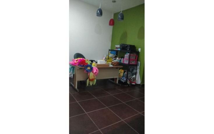 Foto de casa en venta en  , villas de la hacienda, atizapán de zaragoza, méxico, 1410683 No. 06