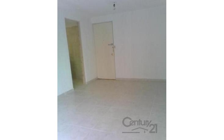 Foto de departamento en venta en  , villas de la hacienda, atizap?n de zaragoza, m?xico, 1430635 No. 07