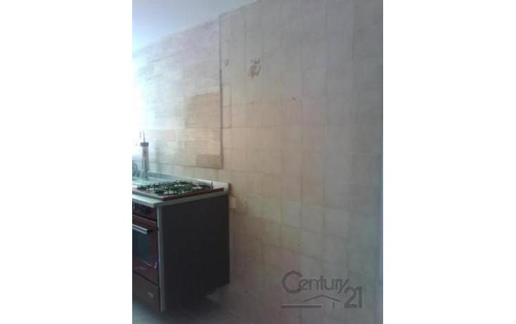 Foto de departamento en venta en  , villas de la hacienda, atizap?n de zaragoza, m?xico, 1430635 No. 16