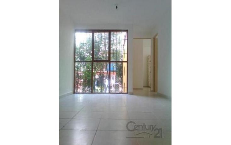 Foto de departamento en venta en  , villas de la hacienda, atizap?n de zaragoza, m?xico, 1430635 No. 17