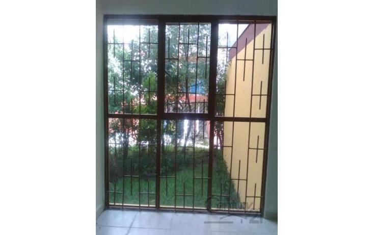 Foto de departamento en venta en  , villas de la hacienda, atizap?n de zaragoza, m?xico, 1430635 No. 18