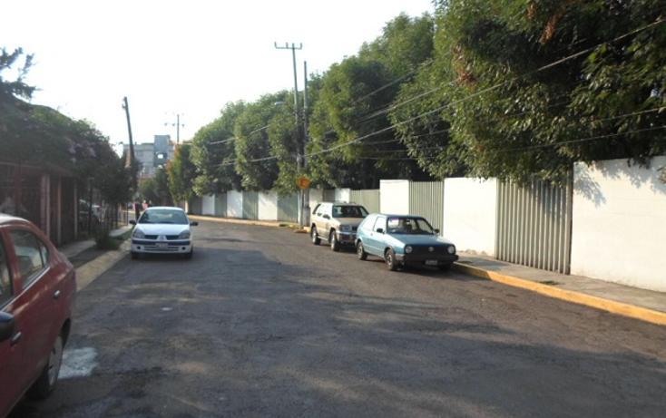 Foto de casa en venta en  , villas de la hacienda, atizapán de zaragoza, méxico, 1466671 No. 02