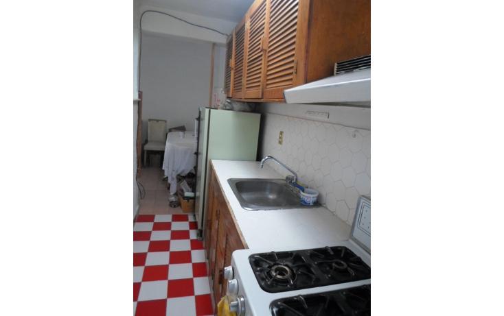 Foto de casa en venta en  , villas de la hacienda, atizapán de zaragoza, méxico, 1466671 No. 04