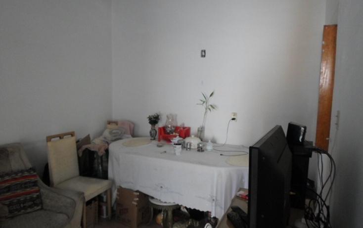Foto de casa en venta en  , villas de la hacienda, atizapán de zaragoza, méxico, 1466671 No. 08